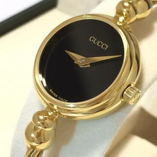 グッチ(Gucci)の5.新品同様 グッチ GUCCI 時計 2700.2L(腕時計)