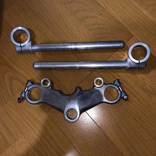 ヤマハ - sr400