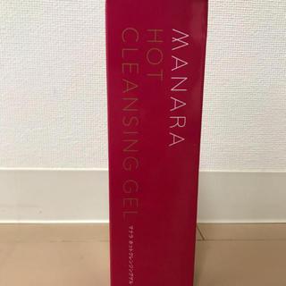 maNara - マナラ ホットクレンジング