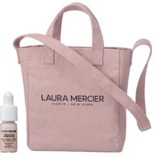 laura mercier - ローラメルシエ トートバッグ