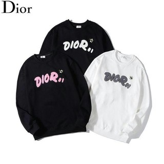 Dior - 【二枚9800円送料無料】ディオール Diorトレーナースウェット