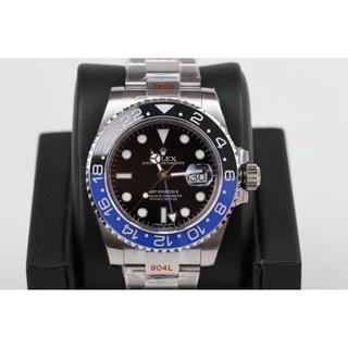 SEIKO - 腕時計 自動巻き 極美品 激安 ロレックス 本日限