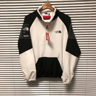 THE NORTH FACE - Supreme/The North Face Jacket