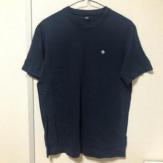 POLO RALPH LAUREN - POLOTシャツ紺
