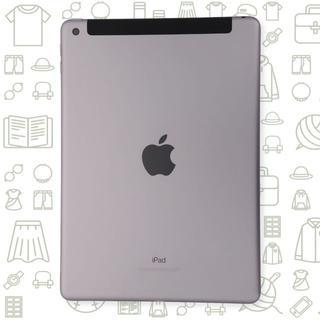 アップル(Apple)の【B】iPad5th/32/au(タブレット)