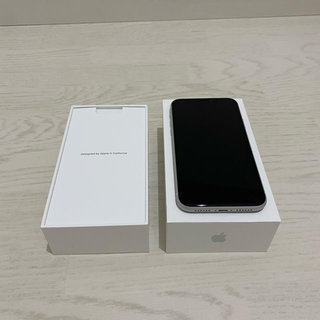 Apple - iPhoneXR 64GB ホワイト 値下げ可能