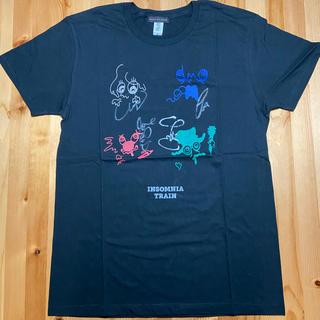 SEKAINOOWARI 直筆サイン入りツアーTシャツ