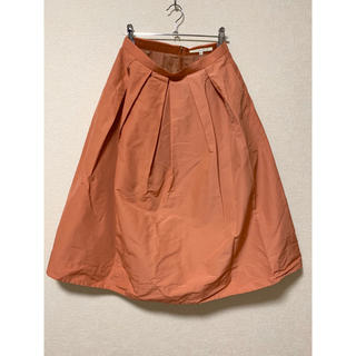ルカ(LUCA)のLUCA/LADY LUCK LUCA スカート(ロングスカート)