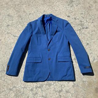 ラルフローレン(Ralph Lauren)のラルフローレン テーラードジャケット Ralph Lauren(テーラードジャケット)