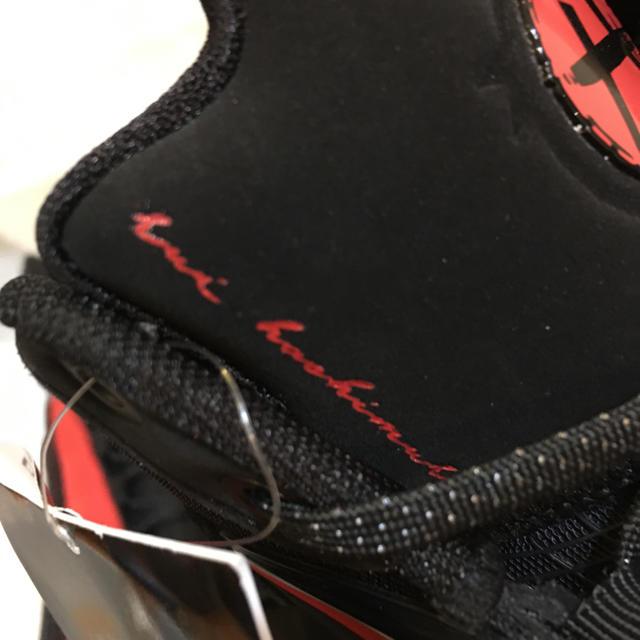 NIKE(ナイキ)のNike 八村塁 Air Jordan 35 SP-R PF Warrior メンズの靴/シューズ(スニーカー)の商品写真