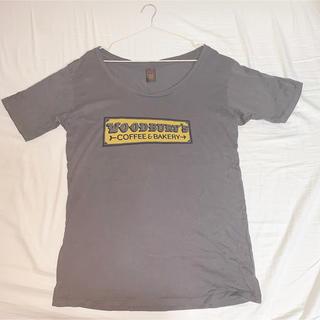 Ungrid - 【Ungrid】Tシャツ