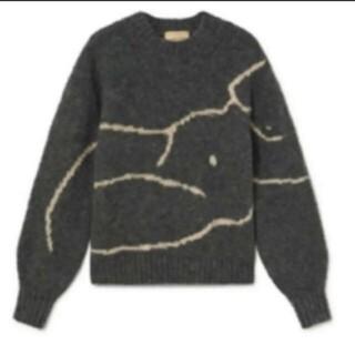 TOGA - paloma wool グレーS