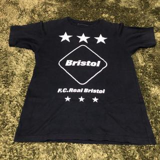 F.C.R.B. - fcrb tシャツ