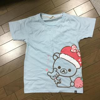 サンエックス - リラックマ  Tシャツ