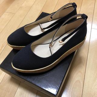 リエンダ(rienda)のリエンダ靴(ハイヒール/パンプス)