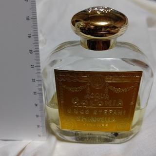 サンタマリアノヴェッラ(Santa Maria Novella)のサンタマリア ノヴェッラ ローザ 100ml 4~4.5割程度 オーデコロン香水(香水(女性用))