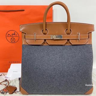 エルメス(Hermes)の国内正規品 未使用 エルメス オータクロア40 トゥードゥ ショップカード レア(ボストンバッグ)