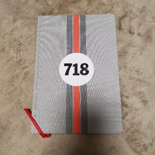 新品 718 ポルシェ ノートブック コレクション ケイマン ボクスター