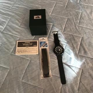カシオ(CASIO)のプロトレック  PRG-650YL(腕時計(アナログ))