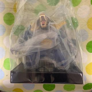 BANDAI - 一番くじ ドラゴンボール ラストワン 大猿 ベジータ ソフビ