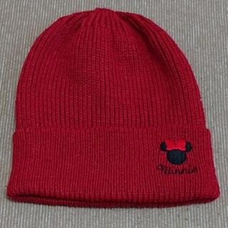 ライトオン(Right-on)のニット帽  ライトオン(帽子)
