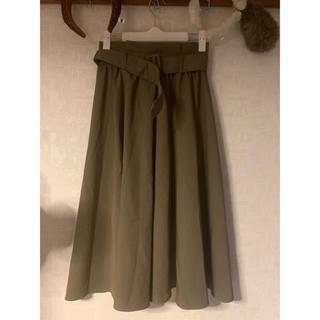 INGNI - イング スカート