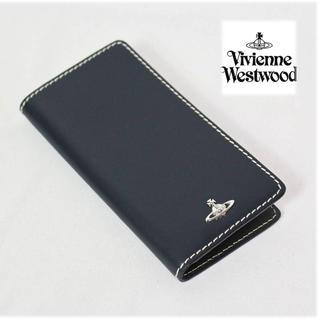ヴィヴィアンウエストウッド(Vivienne Westwood)の 《ヴィヴィアンウエストウッド》箱付新品 iPhone7 8対応 スマホケース (iPhoneケース)