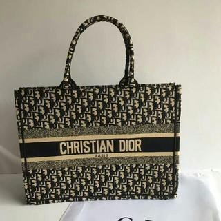 Christian Dior - Dior バッグ 新品未使用