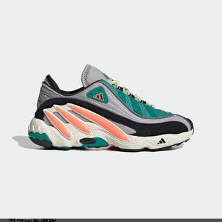 adidas - ADIDAS FYW 98 22.5cm