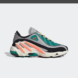 adidas - ADIDAS FWY 98 22.5cm