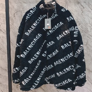 Balenciaga - ブルゾン
