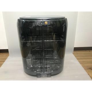 象印 - 象印 食器乾燥器 EY-GB50-HA