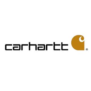 carhartt - カーハートジャケット