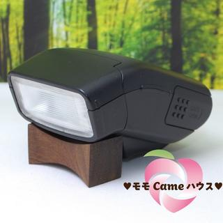 キヤノン(Canon)のキャノン スピードライト 270EX II☆900-2(ストロボ/照明)