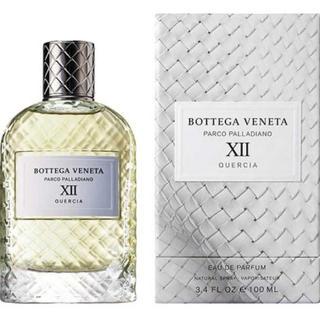 ボッテガヴェネタ(Bottega Veneta)の【BOTTEGA VENETA】Ⅻ Quercia / 香水(ユニセックス)