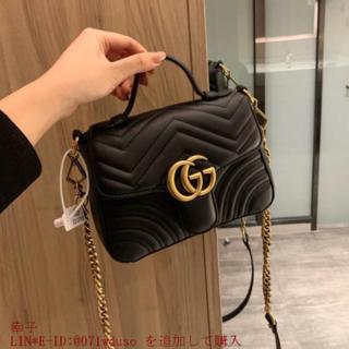 Gucci - (ショルダ♡バッグ
