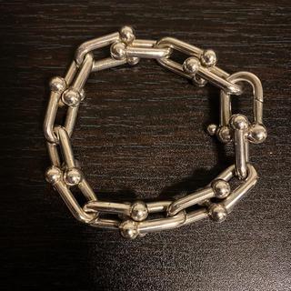 Tiffany & Co. - ティファニー ハードウェア シルバーAg925