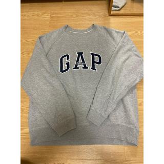 GAP - オールドギャップ スウェット