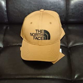THE NORTH FACE - ノースフェイスキャップ