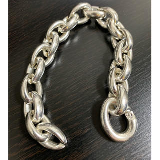 Hermes - Hermès Acrobat Bracelet MM