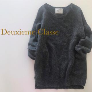 DEUXIEME CLASSE - Deuxieme Classe ニット