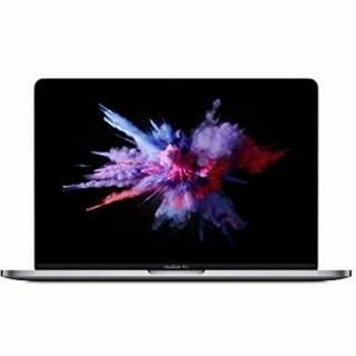 マック(MAC)のAPPLE MacBook マックブック プロ MUHN2J/A(ノートPC)