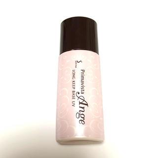 プリマヴィスタ(Primavista)のプリマヴィスタ アンジェ ロングキープ ベース UV 化粧下地(化粧下地)
