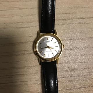 カシオ(CASIO)の腕時計 CASIO(腕時計)