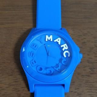 ★男性にも!マークジェイコブスの腕時計★