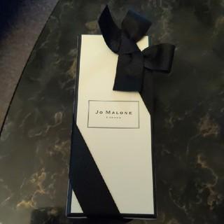 ジョーマローン(Jo Malone)のジョーマローン ウッドセージアンドシーソルト 30ml(ユニセックス)