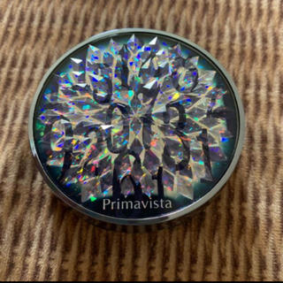 プリマヴィスタ(Primavista)のプリマヴィスタ❤️花王❤️ソフィーナ❤️ケースのみ(その他)