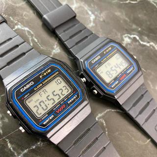 カシオ(CASIO)の☆決算セール☆ カシオ 時計 腕時計 デジタル時計 まとめ売り セット売り(腕時計(デジタル))