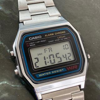 カシオ(CASIO)の☆決算セール☆ カシオ 時計 腕時計 デジタル時計 レディース ブランド(腕時計(デジタル))