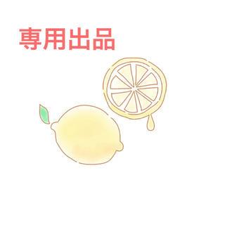 ザセム(the saem)のyoshi141さま専用(コンシーラー)